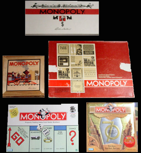 Historic_U.S._Monopoly_game_boards