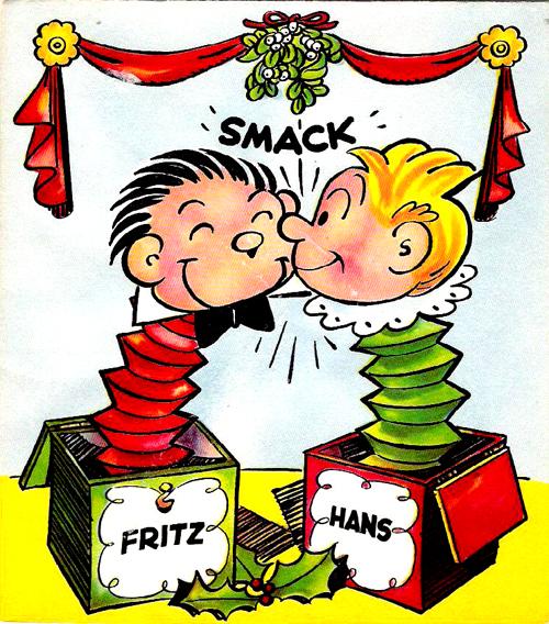 Fritz Hans