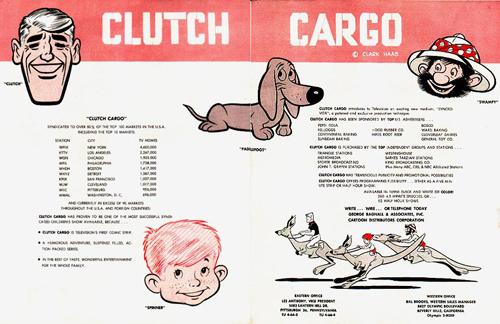 Clutch06a