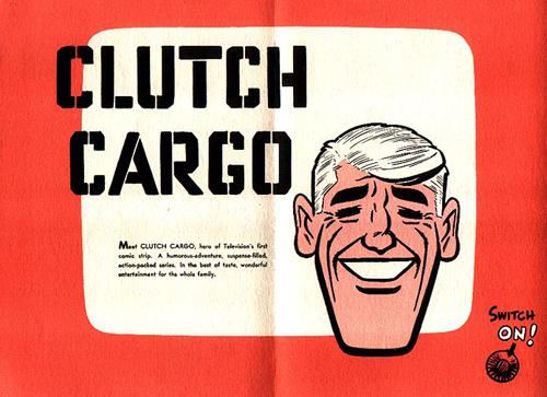 Clutch03