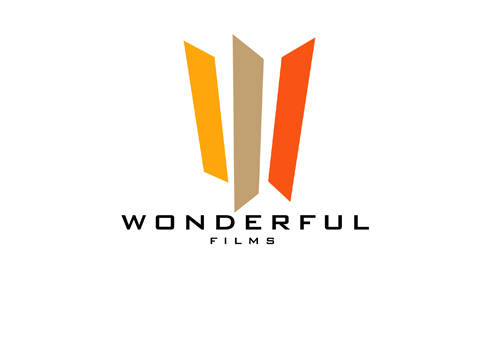 Wonderful_films_logo blog