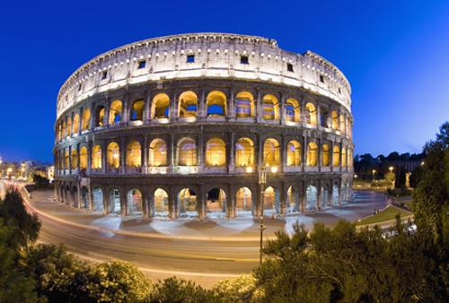 Colosseum_461