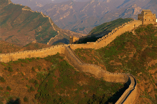 Greatwall_461