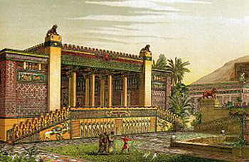 290px-Persepolis_T_Chipiez