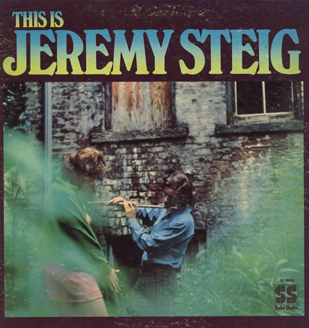 Jeremy-Steig-This-Is-394090