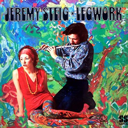Jeremy-steig-legwork