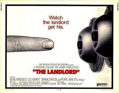 Landlord_movie_poster
