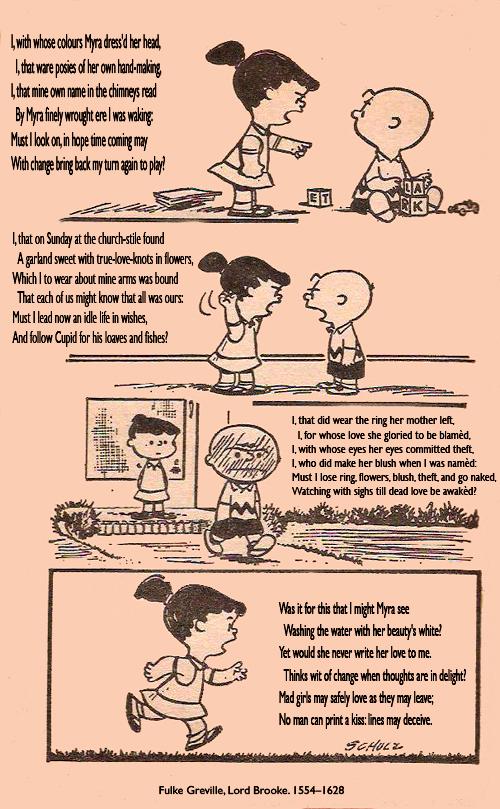 Peanuts-Myra