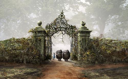 Tim-Burtons-Alice-in-Wond-006