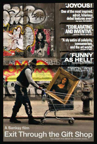 Exit-through-the-gift-shop-banksy-poster-1-461x680