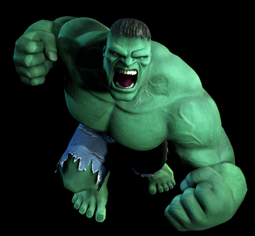 The-incredible-hulk-ultimate-destruction-20050310021251758
