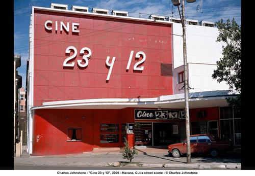 Charles-Johnstone-Cine-23-y-12
