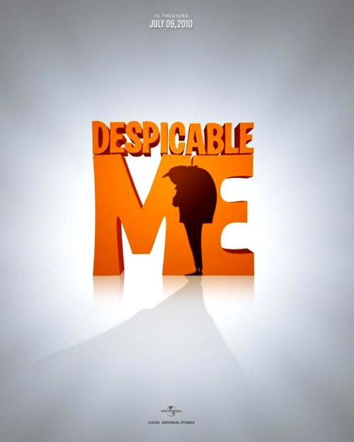 Despicable_me_2010-2