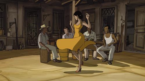 Rita_dances_havanacourtyard
