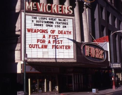Mcvickers
