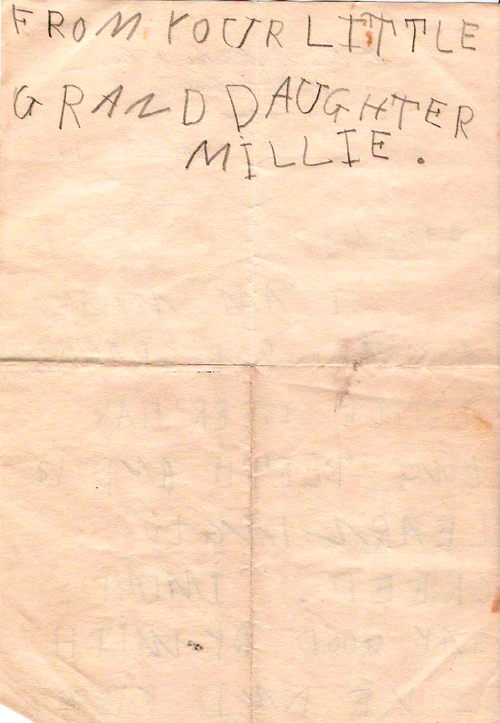 Millie2