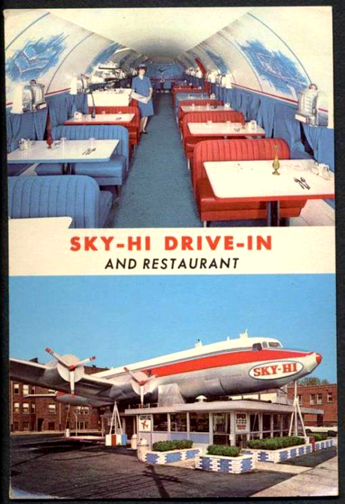 Postcard_chicago_sky_hi_drive_in_100_s_cicero_ave