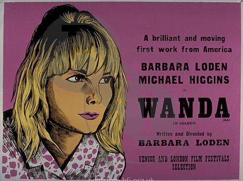 Academy-poster-for-barbara-lodens-wanda-1970_1374092