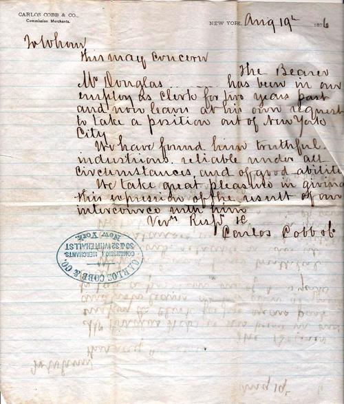 William horberg vernacular letters carloscobbltr expocarfo Images