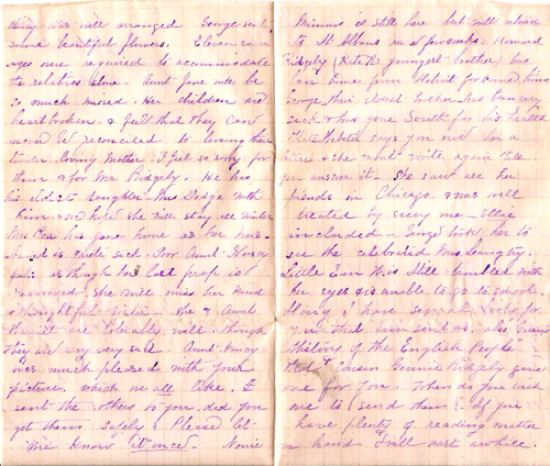 1883 pg. 2