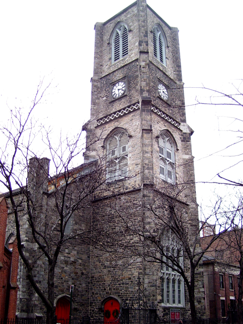 St._Peter's_Episcopal_Church_Manhattan