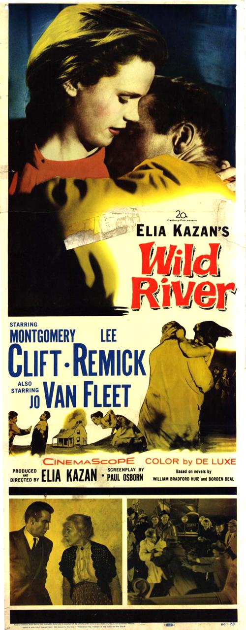 Wildriver