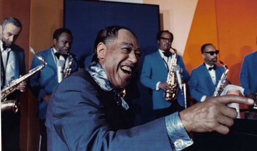 Duke_Ellington_Aventure_du_Jazz1