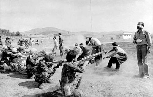 Jahangir-razmi-iran-executi