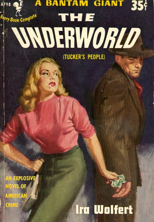 The Underworld01