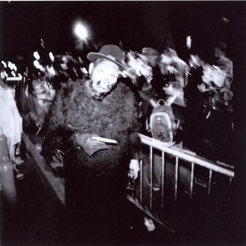 Halloween NYC 201