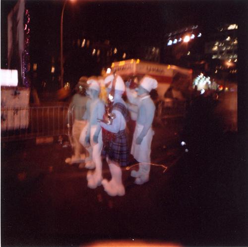 Halloween NYC 301