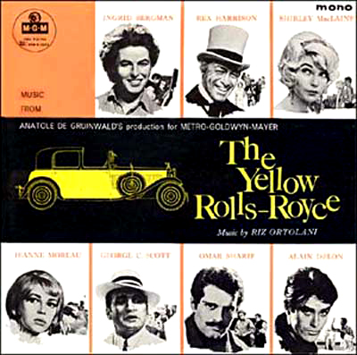2734490-riz-ortolani-the-yellow-rolls-royce-original-soundtrack