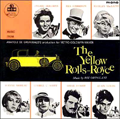 2734490-riz-ortolani-the-yellow-rolls-royce-original-soundtrack