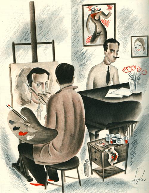 Gershwin alajalov01