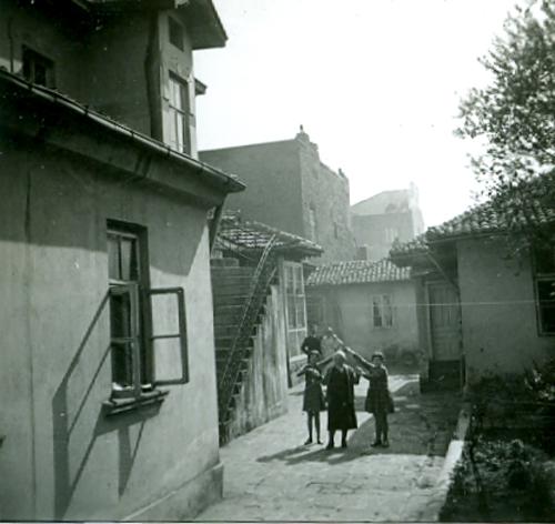 Serbia vernacular photos03