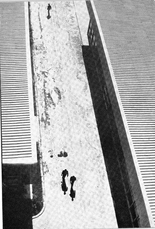 1964 Yugo photo 1