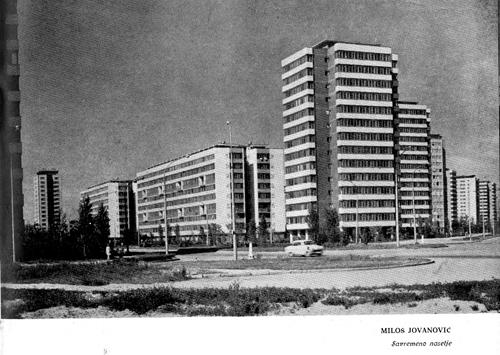 1964 Yugo 3