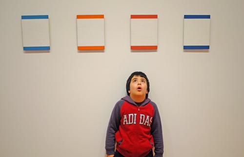 MOMA #9