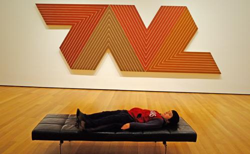 MOMA #10