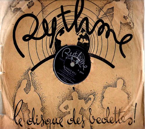 Rythme_1