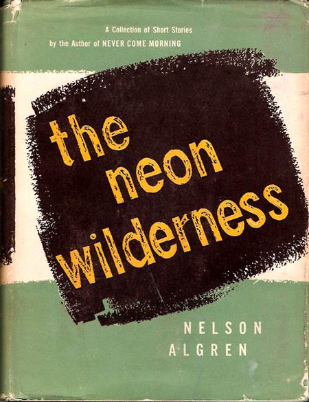 The_neon_wildereness