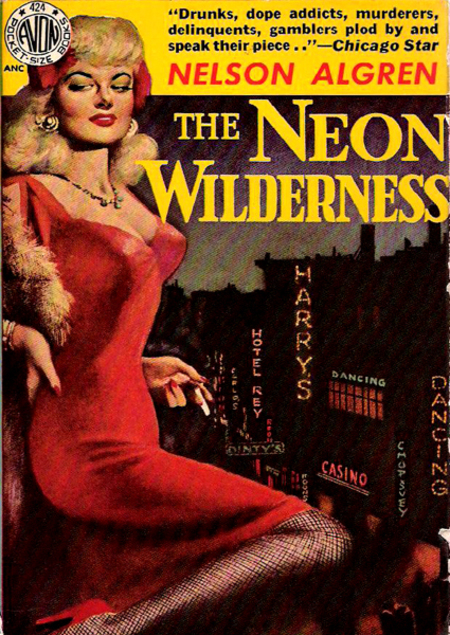 The_neon_wilderness