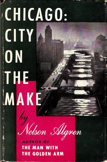 City_on_the_make