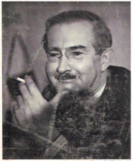 Artzybasheff