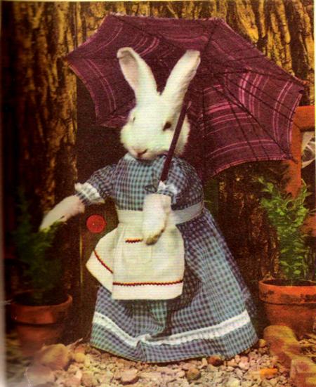 Bunny_umbrella