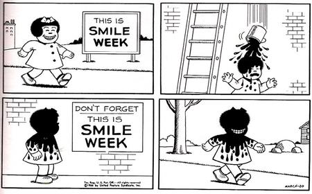 Smile_week