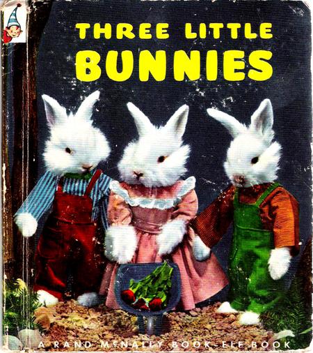 Three_little_bunnies