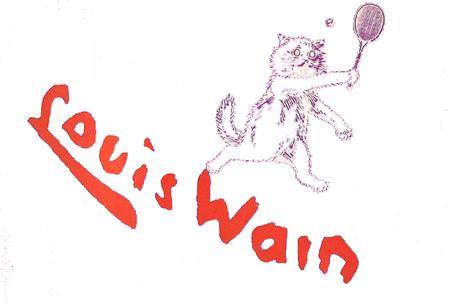 Louis_wain