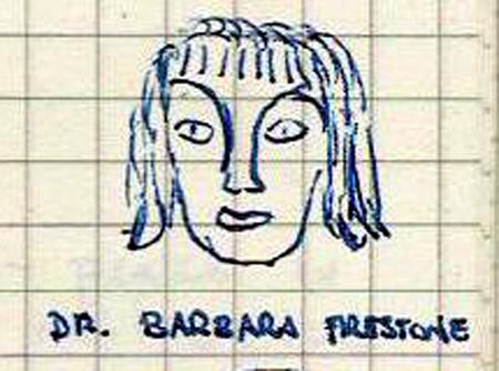 Dr_barbara_firestone