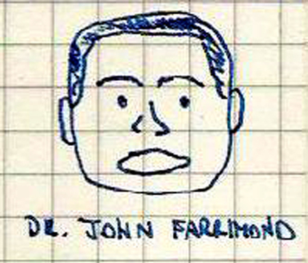 Dr_john_farrimond